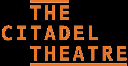 citadel-theatre-logo