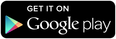 Button: Get it on Google Play.