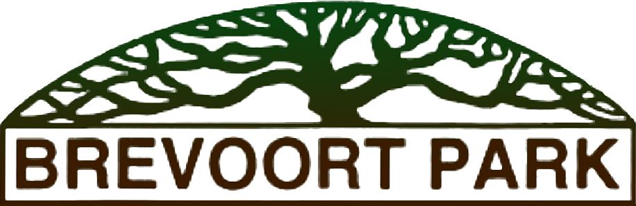brevoort-park-logo