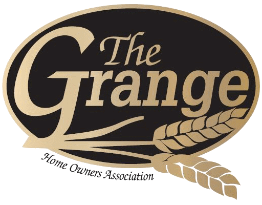 grange-logo-website