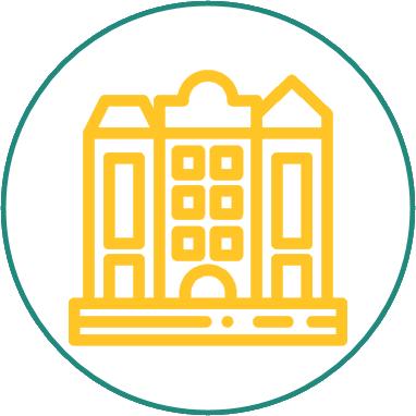 municipalities-icon-circle-382x382