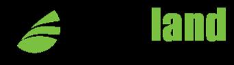 parkland-county-logo