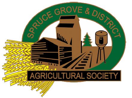 spruce-grove-ag-logo