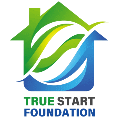 true-start-foundation-site-logo